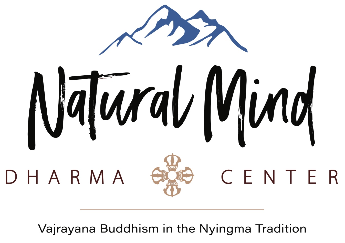 Natural Mind Dharma Center